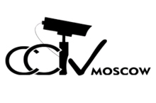 CCTV.Moscow Company. Moscow. Russia.